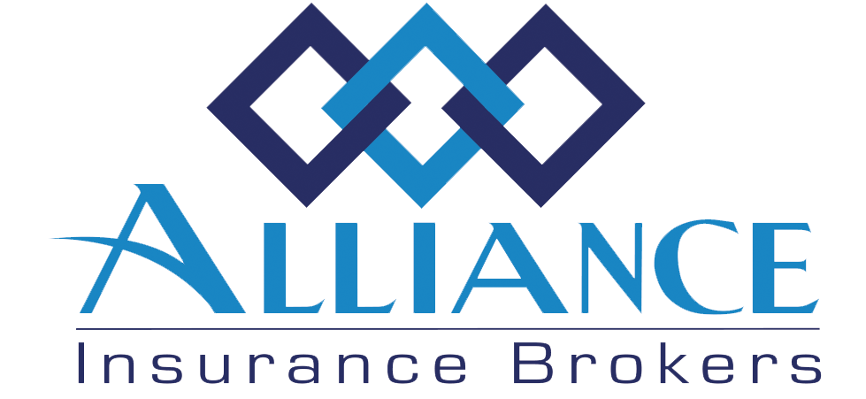 Alliance Insurance Brokers